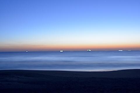 一宮海岸04