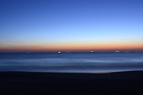 一宮海岸05