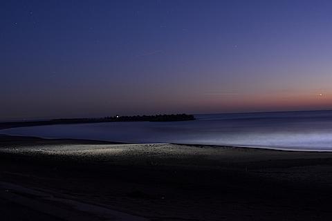 一宮海岸06