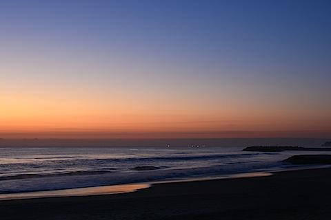 一宮海岸12