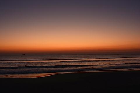 一宮海岸14