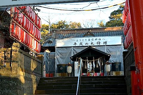 玉前神社01