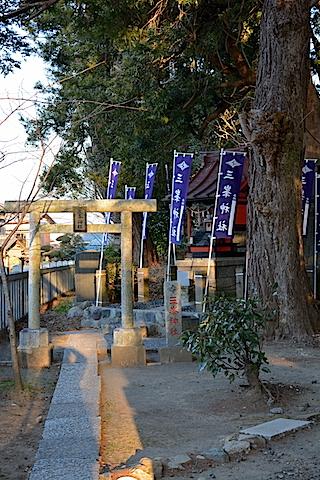 玉前神社03