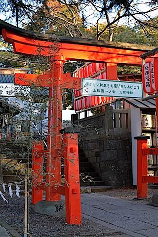 玉前神社04