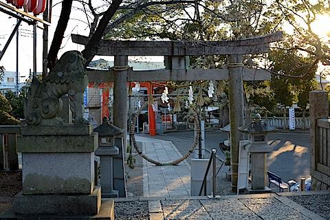 玉前神社05
