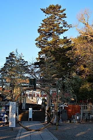 玉前神社07
