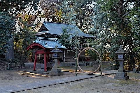 玉崎神社02