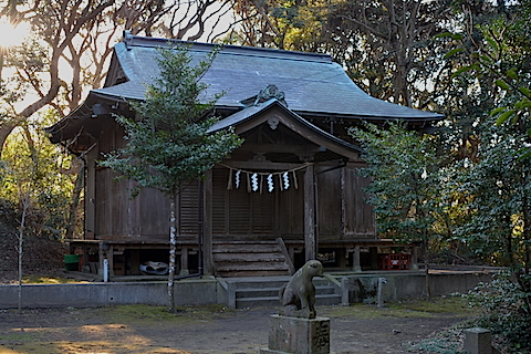 玉崎神社03