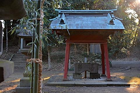 玉崎神社04