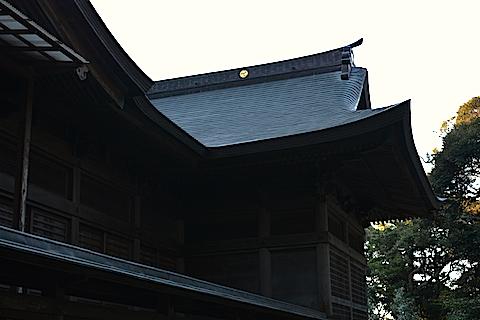 玉崎神社07