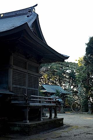 玉崎神社08