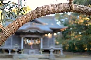 玉崎神社11