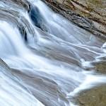 粟又の滝17