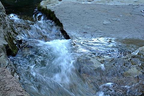粟又の滝44