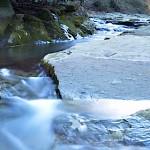 粟又の滝51