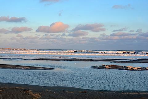 片貝海岸11