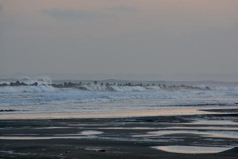 片貝海岸16