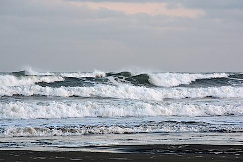 片貝海岸18