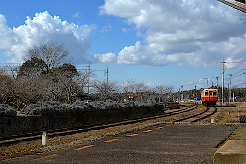 上総鶴舞駅12