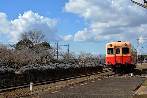 上総鶴舞駅13