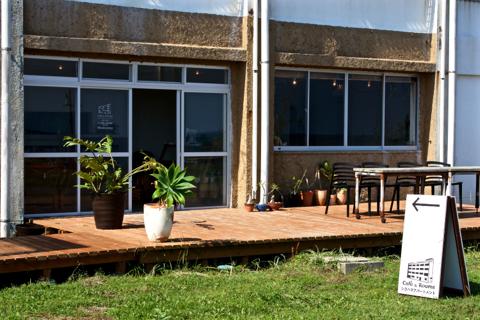 シラハマアパートメント01