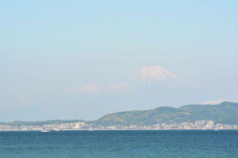 富士山02