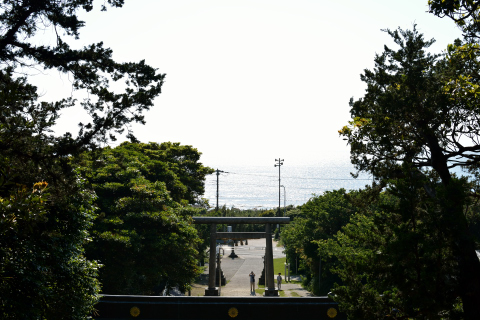 洲崎神社03