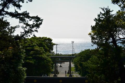 洲崎神社03b