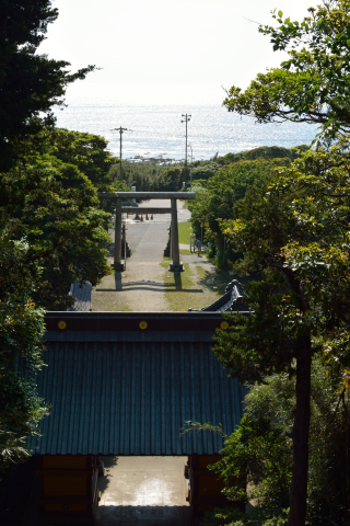 洲崎神社04
