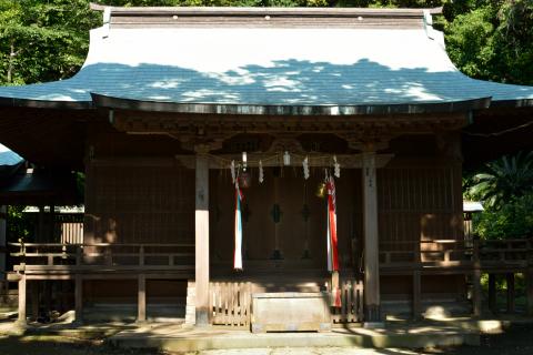 洲崎神社05