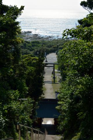 洲崎神社06