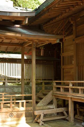 洲崎神社09