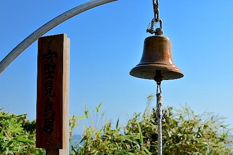 洲崎神社11
