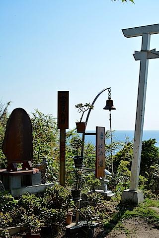 洲崎神社12
