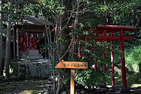 洲崎神社16
