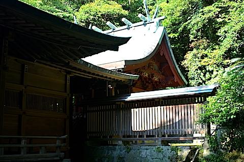 洲崎神社14