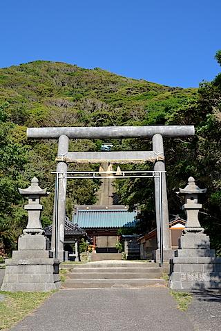 洲崎神社20