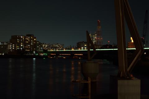 蘇我夜景02