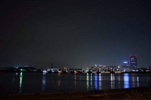 蘇我夜景07