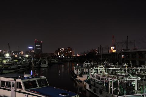 蘇我夜景09