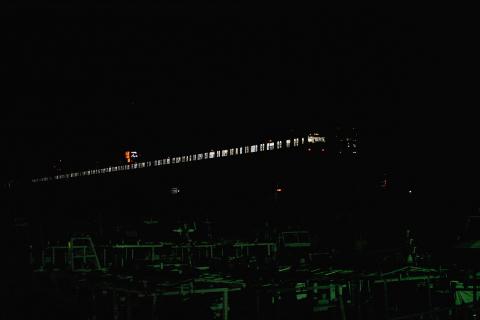 蘇我夜景10