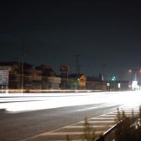蘇我夜景14