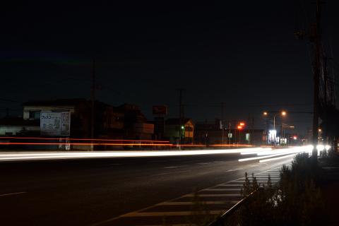 蘇我夜景15