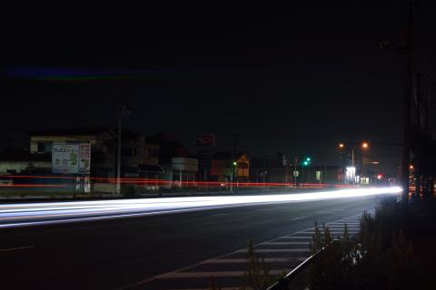 蘇我夜景16