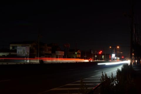 蘇我夜景17