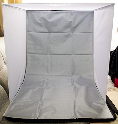 撮影ボックス3