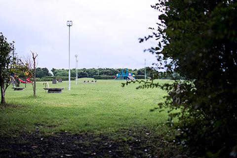 青木の公園04