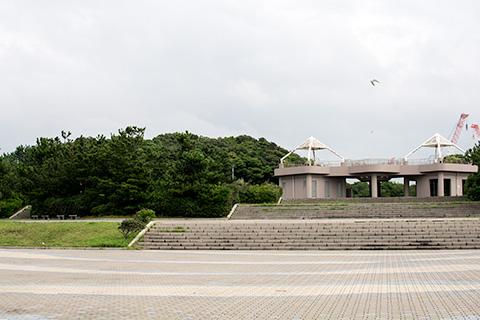 青木の公園09