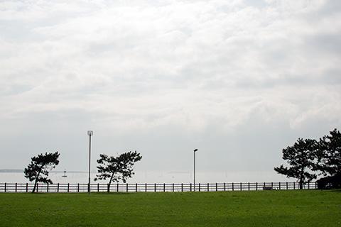青木の公園28
