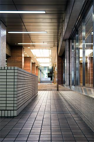 横浜駅03